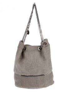 Secchiello Stella A Bag Di Bucket Borsa Mccartney 658q4Rwx