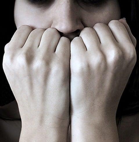 Attacchi di panico: come riconoscerli e combatterli
