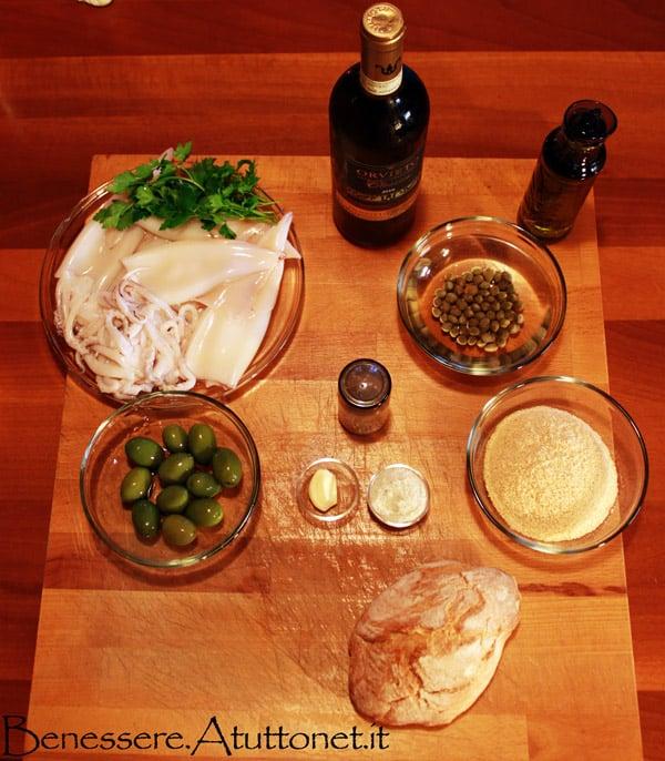 calamari-ripieni-ricetta