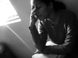 Come curare le emorroidi, sintomi e rimedi