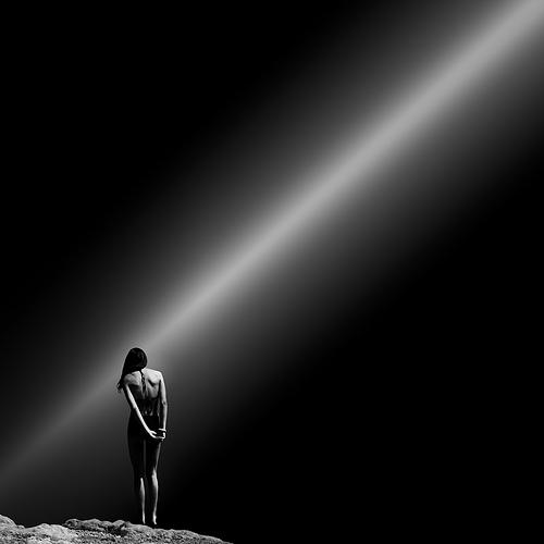 La solitudine: che cos'è?