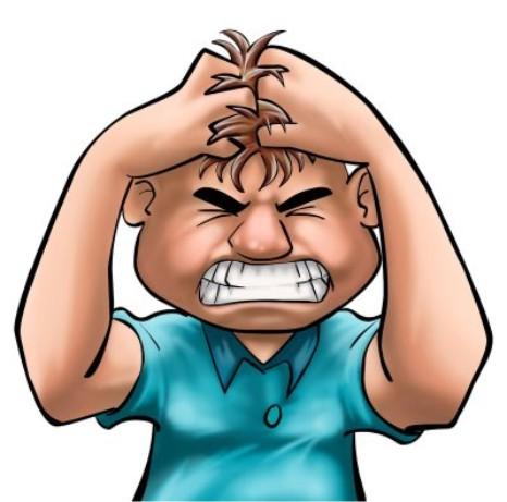 Stress, sindrome da adattamento