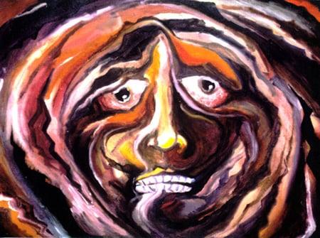 Disturbo da ansia generalizzato: che cos'è e come curarlo
