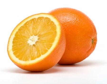 arancia_vitaminaC_1.5.jpg
