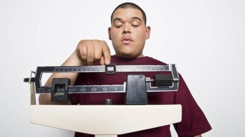 Peso ideale, tornare in forma senza dieta