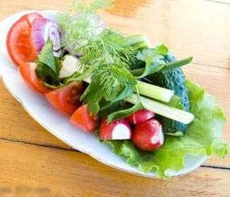 quanti chili si perdono con dieta chetogenica