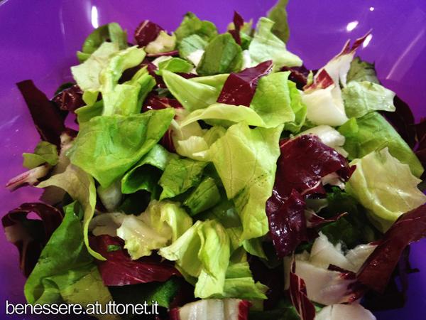 insalata-di-lattuga-e-radicchio