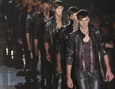 dal 14 gennaio Milano Fashion Week Uomo A/I 2012 2013