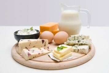 dieta iperproteica