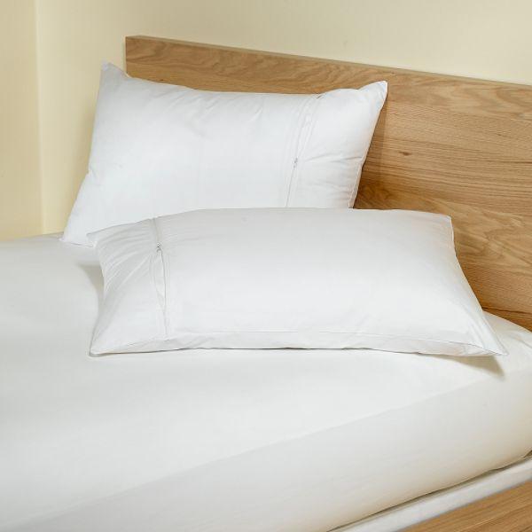Acari morsi punture - Insetti piccolissimi neri nel letto ...