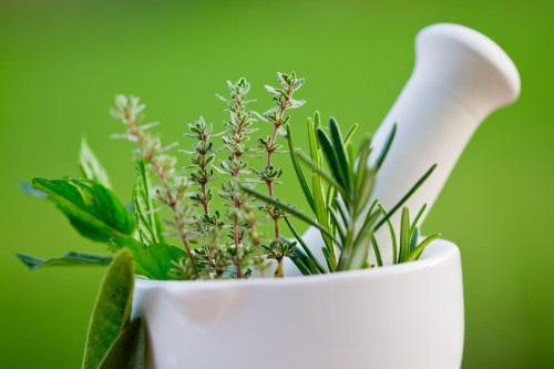 natural-skin-care-ingredients