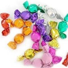 caramelle calorie