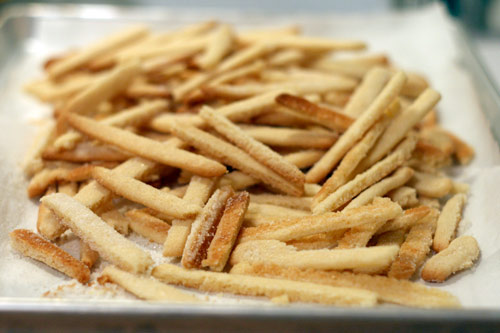 patatine dolcetti
