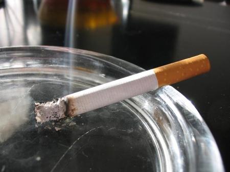 sigaretta.49.jpg