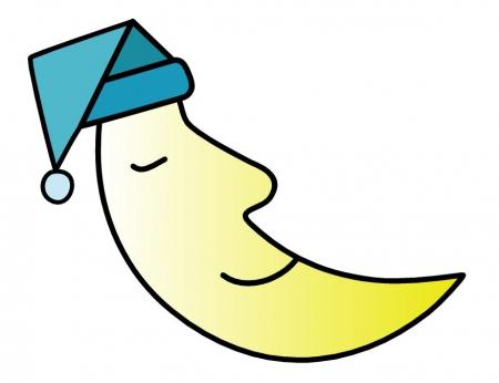 Alimenti che aiutano a prendere sonno