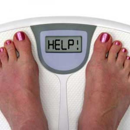 dieta atkisn