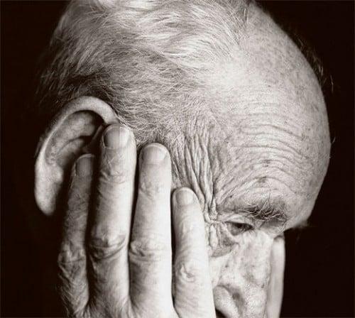 Alzheimer Sindrome, come riconoscerlo?