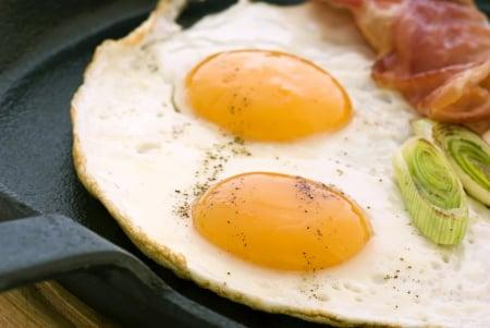 Colesterolo alto: alimentazione consigliata
