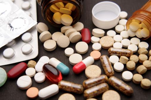 farmaci generici informazioni utili_2