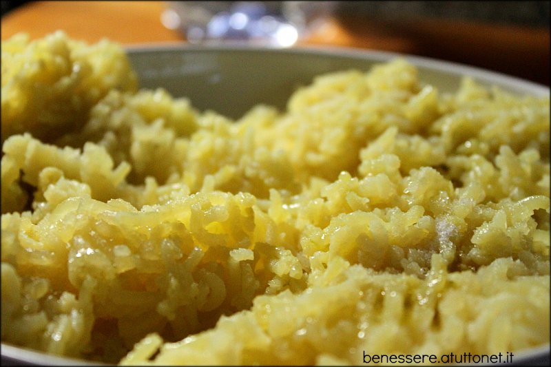 patate schiacciate