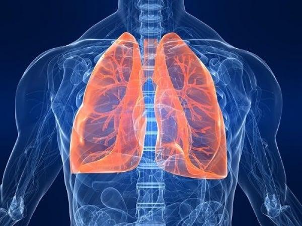 bronchite-cronica.19.jpg