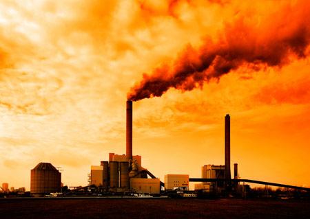 I cambiamenti climatici e la nostra salute