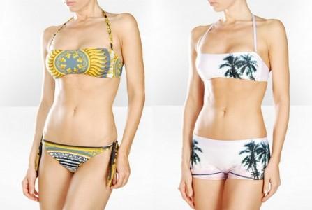 dolce&gabbana costumi moda mare estate2012_1