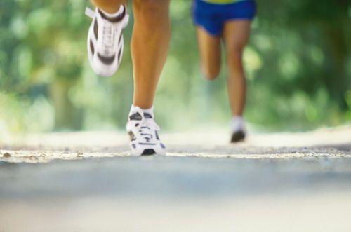 Sport alternati per risultati maggiori