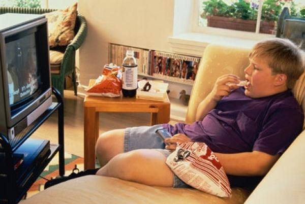 bambini obesi come evitare_1