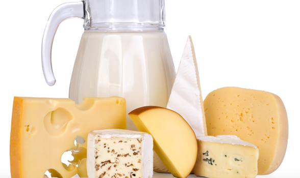 Intolleranza al lattosio sintomi