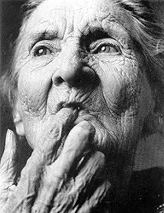 Alzheimer, una cura è possibile?