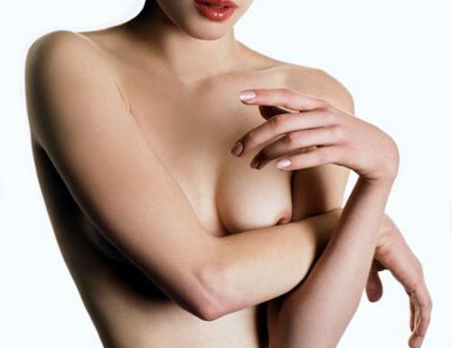 Chirurgia Estetica Seno: novità