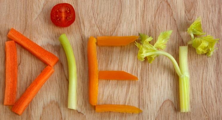 dieta ideale_1