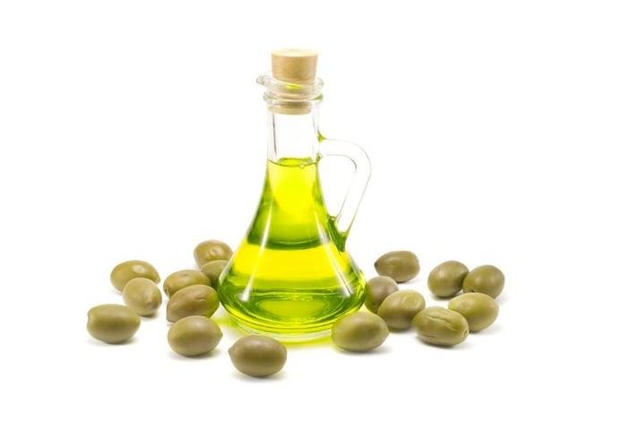 olio di oliva ictus_1