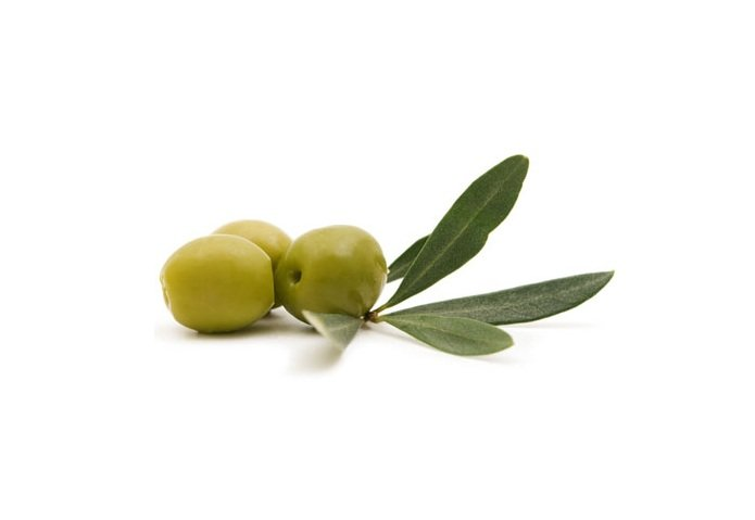 olio di oliva ictus_2