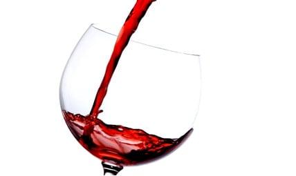 vino rosso contro vita sedentaria_1