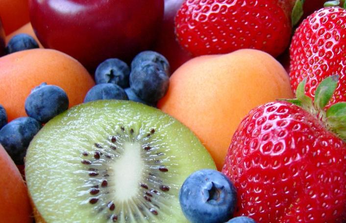 Galleria foto - Vitamine gruppo B dove trovarle Foto 1