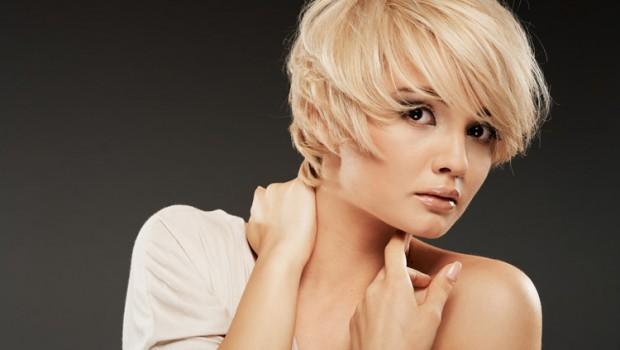 capelli corti moda autunno inverno 2012 2013