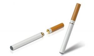 Sigaretta elettronica: cosa c'è da sapere