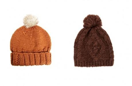 asos cappellilana coll autunnoinverno20122013_1