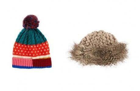 asos cappellilana coll autunnoinverno20122013_2