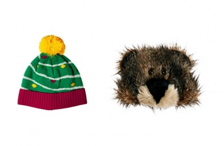 asos cappellilana coll autunnoinverno20122013_3