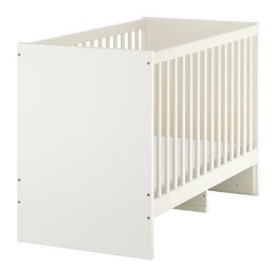 Lettino per bambini ikea - Ikea seggioloni per bambini ...