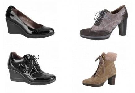 nero giardini shoes coll autunnoinverno20122013_1