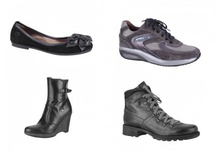 nero giardini shoes coll autunnoinverno20122013_2