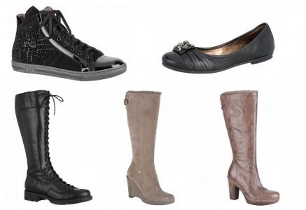 nero giardini shoes coll autunnoinverno20122013_3