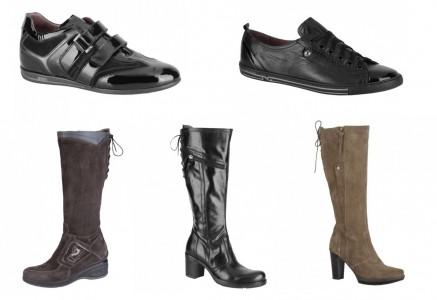 nero giardini shoes coll autunnoinverno20122013_4