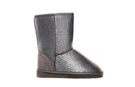 primadonna shoes stivali paillettes 2012-2013_1