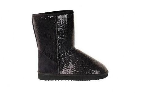 primadonna shoes stivali paillettes 2012-2013_2