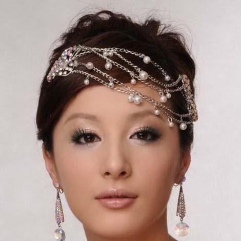 accessori capelli gioielli